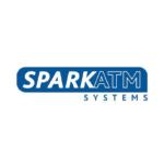 Spark ATM