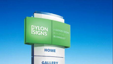 Dylon Signs